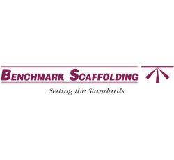 Benchmark Scaffolding