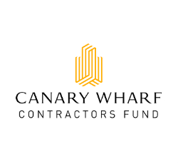 Canary Wharf Contractors Fund