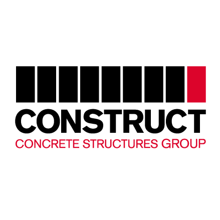 Construct Concrete Structures Group