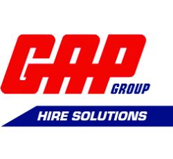GAP Group Ltd