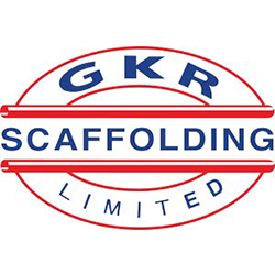 GKR Scaffolding Limited