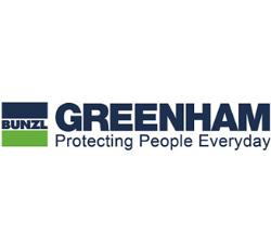 Greenham Bunzl
