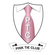 Pink Tie Club