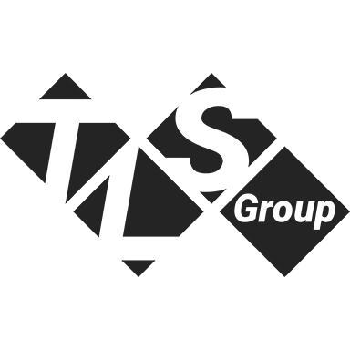 TLS Group
