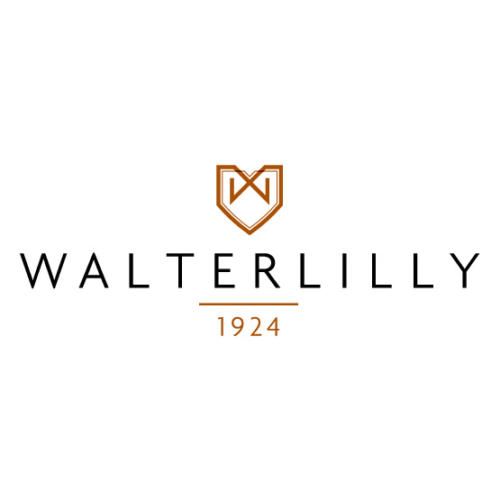 Walterlilly