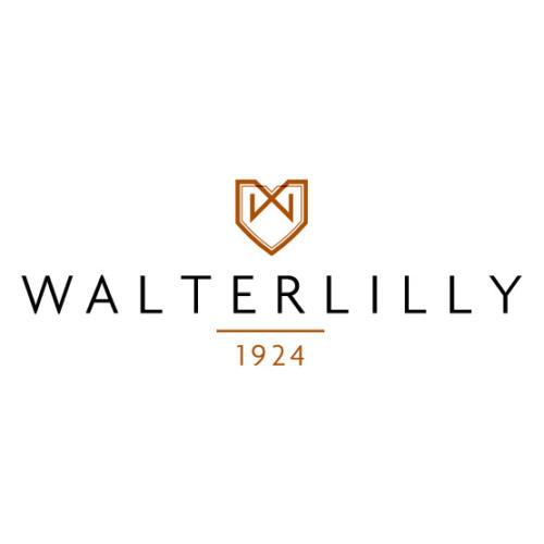 Walterlilly